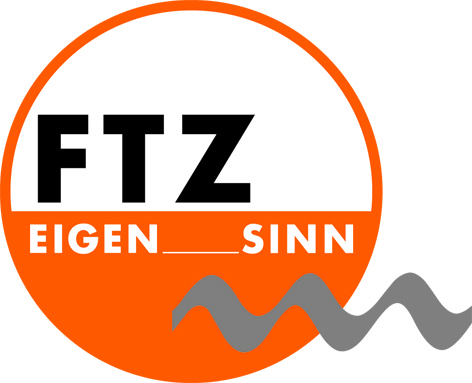 FTZ-Eigensinn.eps 1