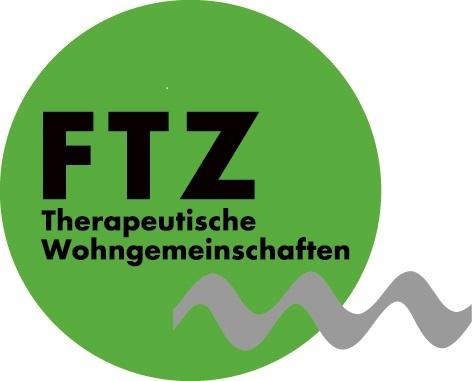 FTZ-Therapeutische Wohngem