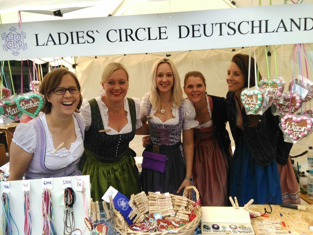 Ladies Oktoberfest 2017_01
