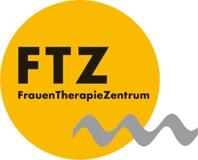 FrauenTherapieZentrum | München