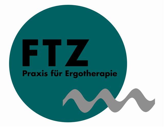 Ftz-Ergologo