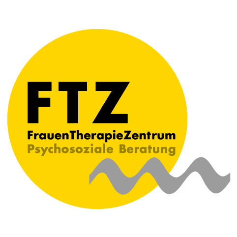FTZ_PsychosozialeBeratung