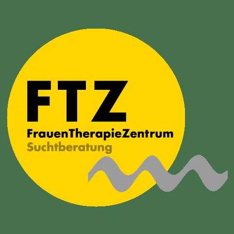 FTZ_Suchtberatung
