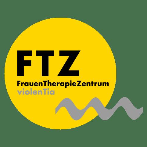 FTZ_violenTia