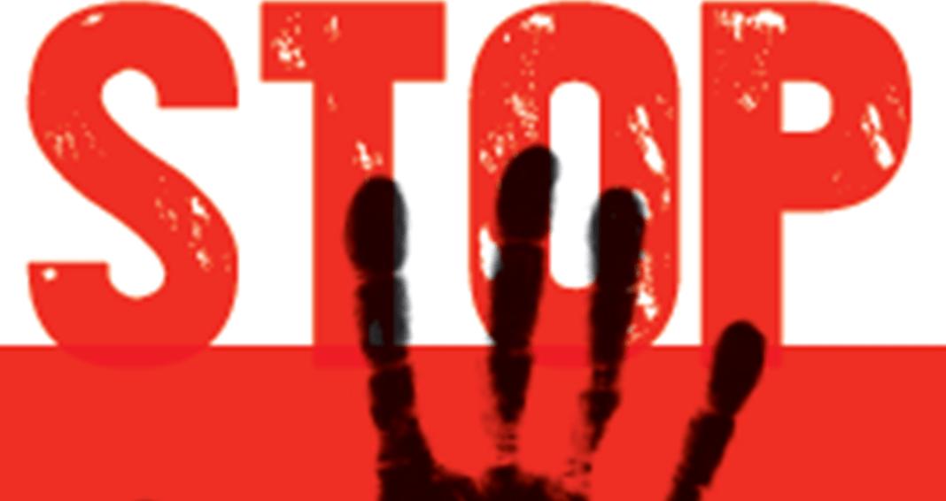 """Wir unterstützen den offenen Brief """"Prostitution und Sexkaufverbot"""""""