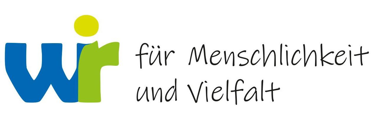 csm_Header-wir_klein