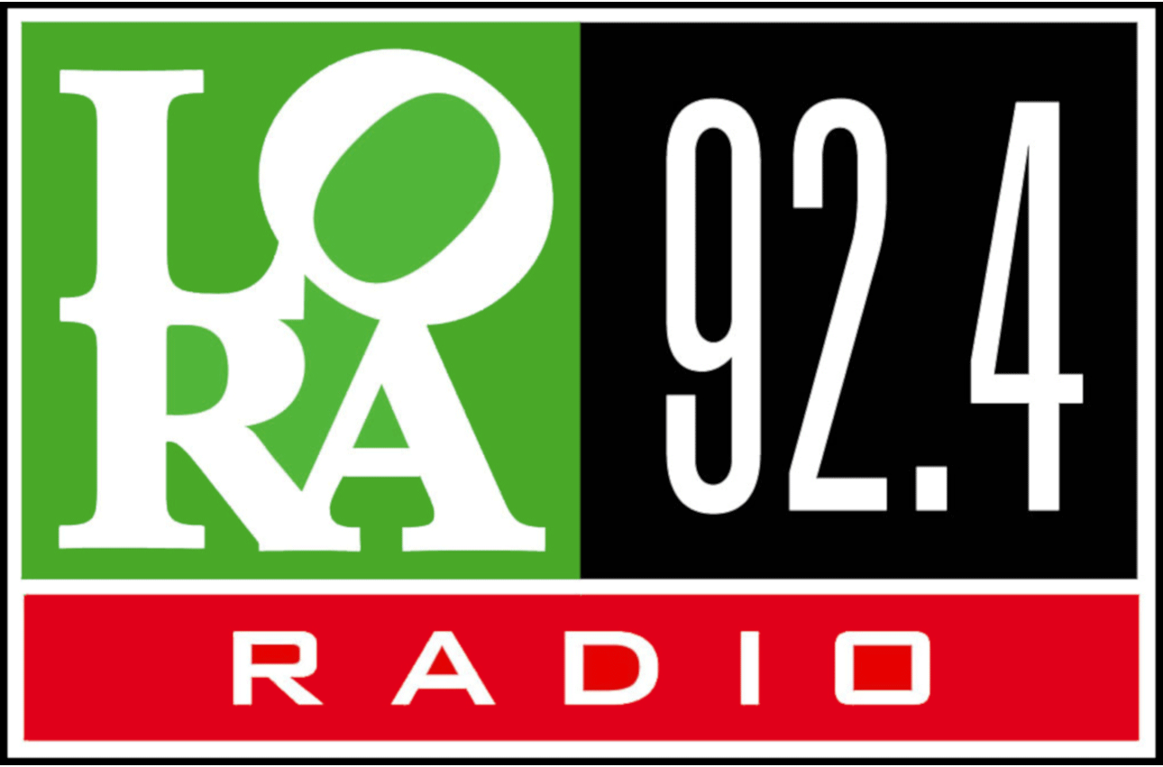 LORA_Logo_web