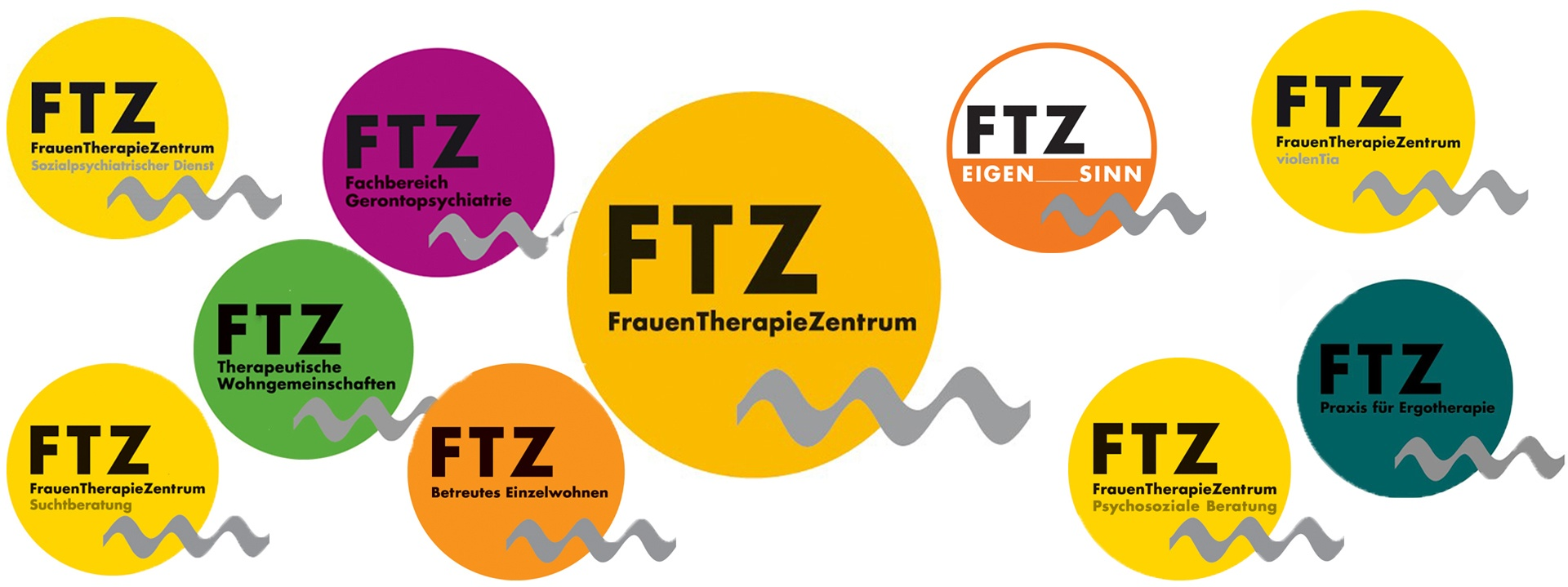 FTZ_Logos