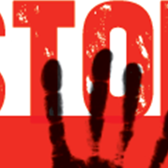 logo-stop-sexkauf_Bearb